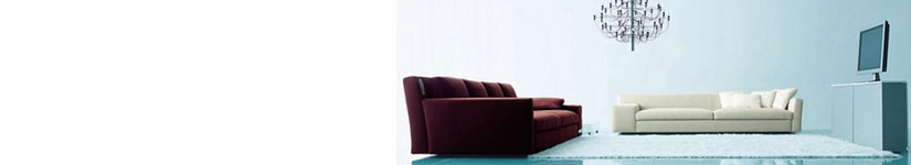cassina_m.i.s.s._mister_sofa_apr_04.jpg